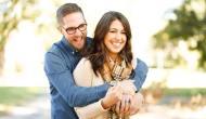 Permalink to Hal Ini Wajib Dicoba Untuk Pasangan Yang Ingin Lebih Mesra Dan Awet
