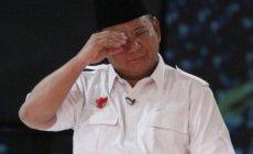Permalink ke Prabowo Subianto Batal Nyapres 2019