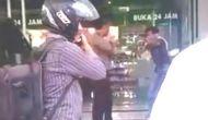 Permalink to Viral ! Video Polisi Tembak Pelaku Depan Umum, Ini Kata Polisi