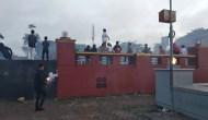 Permalink ke Asmara Subuh di BKB, Mulai dari 'Perang' Petasan Hingga ABG Pacaran