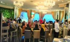 Permalink ke Imara Hotel Tawarkan Paket Menarik Selama Ramadan, Cek Disini