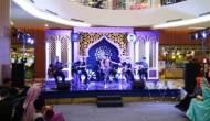 Permalink to Program Belanja Menarik di Palembang Icon Saat Ramadhan