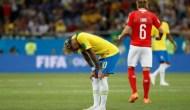 Permalink ke Hasil Akhir Brasil 1-1 Swiss : Tim Unggulan Ditahan Imbang