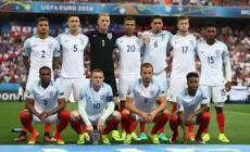 Permalink ke Ambisi Tim Inggris Raih Trofi Piala Dunia 2018