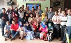 Permalink ke Pempek Menjadi Perekat Temu Alumni SMAN 5 Palembang