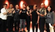 Permalink ke Pemkot Palembang Ajak Polri, TNI, Pelajar Nobar Film 22 Menit