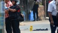 Permalink to Pelaku Bom Pasuruan Diduga Kebal Setelah Ditembaki Warga Pakai Senapan