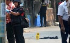Permalink ke Pelaku Bom Pasuruan Diduga Kebal Setelah Ditembaki Warga Pakai Senapan