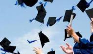 Permalink to Tips Sukses Mengejar Karir Untuk Fresh Graduate