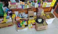 Permalink to Hati-hati! 13.000 Lebih Kosmetik Berbahaya Beredar Tanpa Izin
