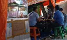 Permalink to Lapar Usai Nonton Asian Games? Hapal Al Waqiah Bisa Santap Gratis
