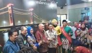 Permalink to Jumlah Homestay di Palembang Tak Cukup Tampung 50.000 Turis Yang Bakal Datang Saat Asian Games
