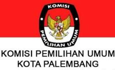 Permalink ke Ketua KPU Palembang Dicopot, Ini Alasannya