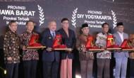 Permalink to Sumsel Jadi Provinsi Paling Potensial di Bidang Investasi se-Indonesia