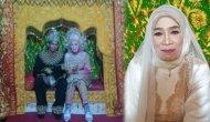 Permalink ke Lagi, Pemuda Aceh Nikahi Nenek Usia 60 Tahun