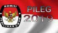 Permalink ke KPU Sumsel Berjanji Tingkatkan Partisipasi Pemilih