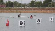 Permalink to Kejurnas Rowing Kano dan Kayak, Cabor Canoe Slalom Akan Diperkenalkan