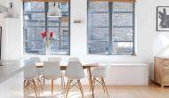 Permalink ke Ingin Mempercantik Rumah, Lakukan 2 Cara Simpel Ini