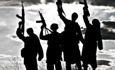 Permalink ke BIN Sebut 41 Masjid BUMN Terpapar Radikalisme Data NU