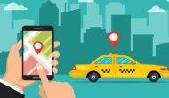 Permalink to Tak Perhatikan Perlindungan Konsumen, Pemerintah Ancam Bekukan Izin Jasa Angkutan Online