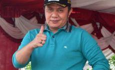 Permalink to Atasi Banjir Perkotaan, Pemprov Sumsel bakal backup Pemkot Palembang