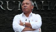 Permalink to Rumah Menteri PUPR Basuki Hadimuljono Digusur untuk Proyek Tol