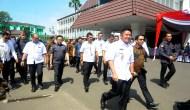 Permalink to Gubernur Sumsel Akan Kumpulkan Bupati dan Wali Kota, Selesaikan Masalah Penanganan Sampah