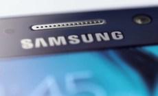 Permalink ke Samsung Bakal Rilis Smartphone RAM 12 GB Tahun Depan