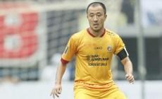 Permalink to Kapten Sriwijaya FC Nyaris Disogok Rp400 Juta, Namun Ditolak Karena 2 Nyawa Temannya