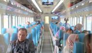 Permalink to Penumpang Kereta Api Kini Bisa Check-In Tiket di Seluruh Stasiun Online