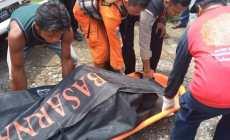 Permalink to Dua Hari Hilang, Resul Ditemukan Mengambang di Pinggir Sungai Lematang