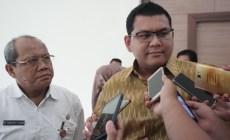 Permalink to Pertamina Salurkan BBM Bersubsidi ke Empat SPBU di Wilayah Linggau