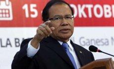 Permalink ke Defisit Hingga US$8,57 Miliar, Rizal Ramli : Era Presiden Jokowi Neraca Perdagangan Paling Payah