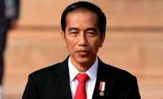 Permalink to Banyaknya Fitnah di Medsos, Jokowi Sebut Itu Bukan Etika Berpolitik Yang Baik