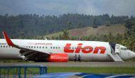 Permalink to Pesawat Lion Air JT 714 Tergelincir di Pontianak