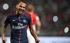 Permalink to Main Ditandang Pada Liga Champions Dinilai Sebagai Keuntungan PSG