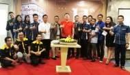 Permalink to Anniversary 11th Imara Hotel Berikan Diskon Kamar