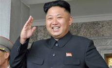 Permalink to Kim Jong – Un Bakal Naik Kereta, ke Vietnam Untuk Bertemu Trump