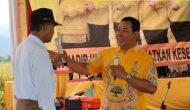 Permalink to Tommy Soeharto Ajak Bangun Ekonomi Kerakyatan dengan Kearifan Lokal