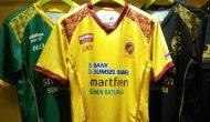 Permalink to Manajemen Sriwijaya FC Buka Sayembara Desain Jersey