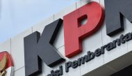 Permalink to Dikabarkan Ketum Partai PPP Terjaring OTT KPK