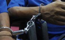 Permalink to Jadi Bandar Narkoba, Dua Warga Muara Enim Diciduk Polisi