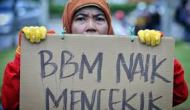 Permalink to Ekonom Sarankan Presiden Terpilih Naikkan Harga BBM