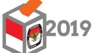 Permalink to Lakukan Penghitungan Hasil Pemilu di Tingkat PPK, Ini Harapan Camat SDT