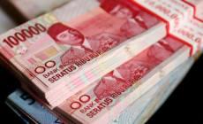 Permalink to Jelang Lebaran, BI Catat Penarikan Uang Tunai Telah Mencapai 185 Triliun