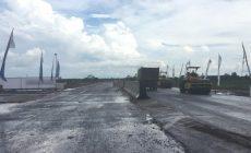 Permalink to Arus Mudik, Tol Kapal Betung Diprediksi Bakal Dilintasi 5.400 Kendaraan