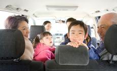 Permalink to Anak Rewel Selama Mudik, Kenali Sumber Masalah dan Mengatasinya