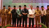 Permalink to Ilmu Agama Menentukan Kualitas Generasi Muda Indonesia Masa Datang