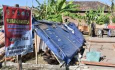Permalink to Dibangun TNI, Rumah Reyot Mbah Kholil Akan Kokoh