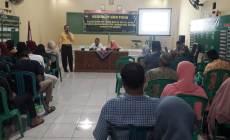 Permalink to Pahamkan Soal PKH dan BPNT di Desa Sasaran TMMD